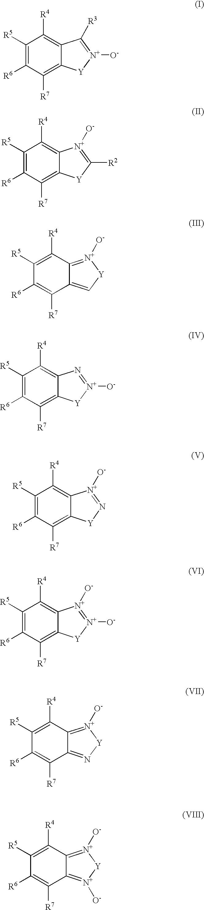 Figure US07288123-20071030-C00064