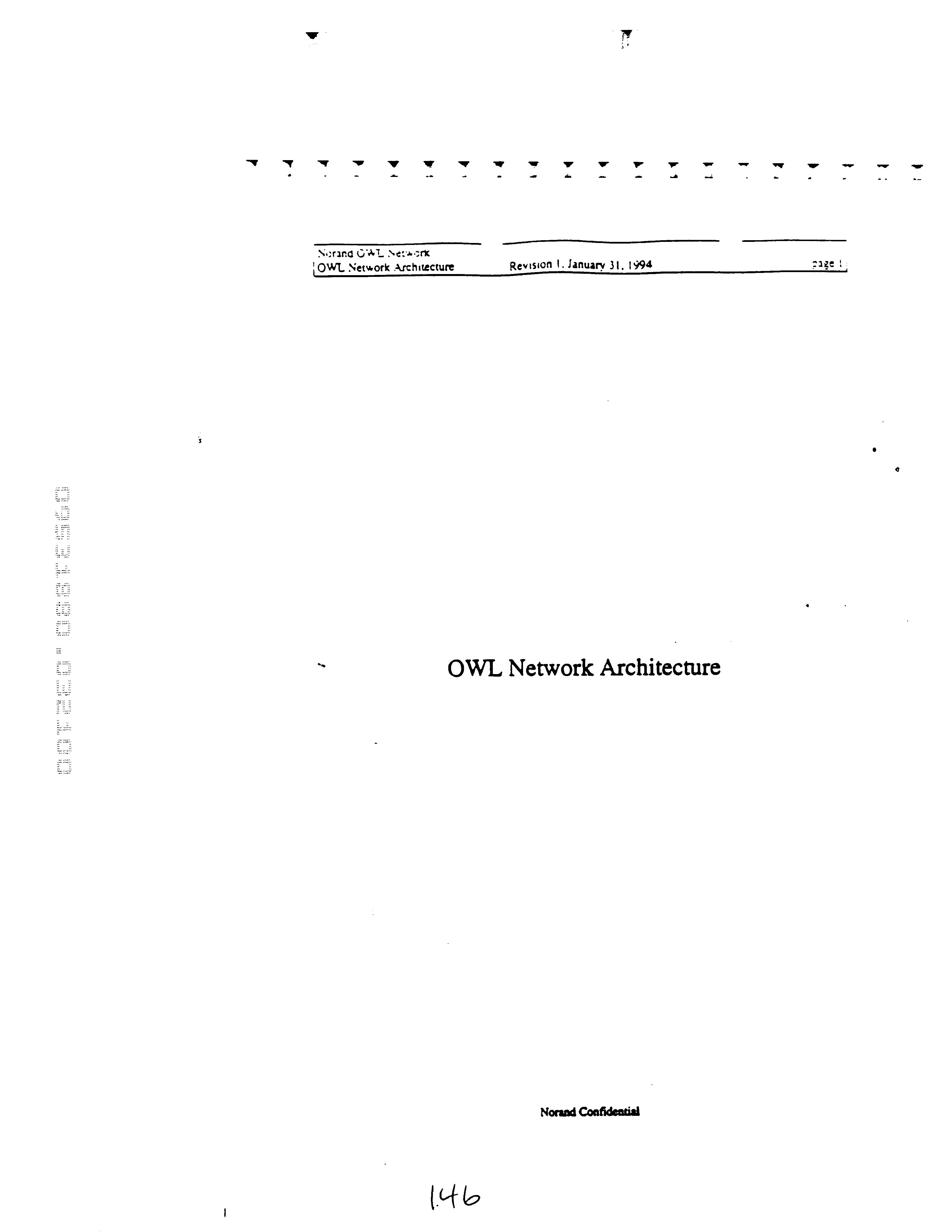 Figure US06400702-20020604-P00087