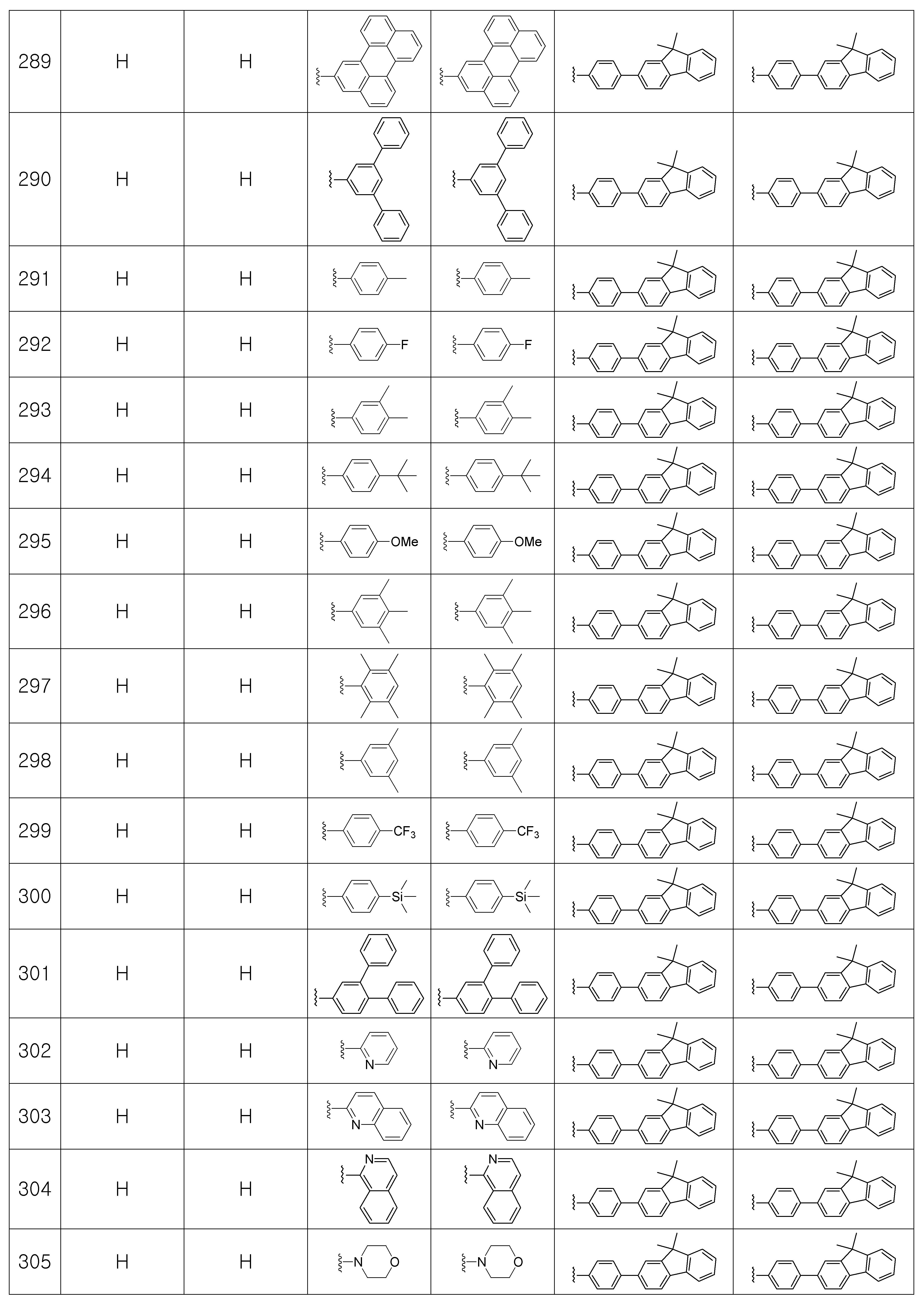 Figure 112007087103673-pat00133