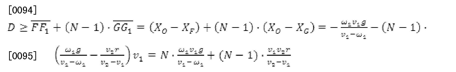 Figure CN102376162BD00133