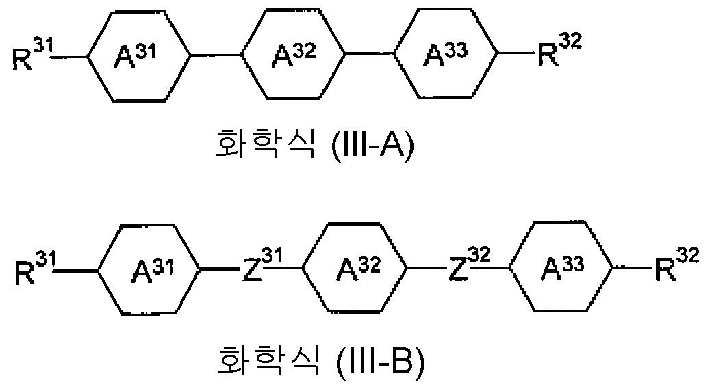 Figure 112013043259540-pct00059