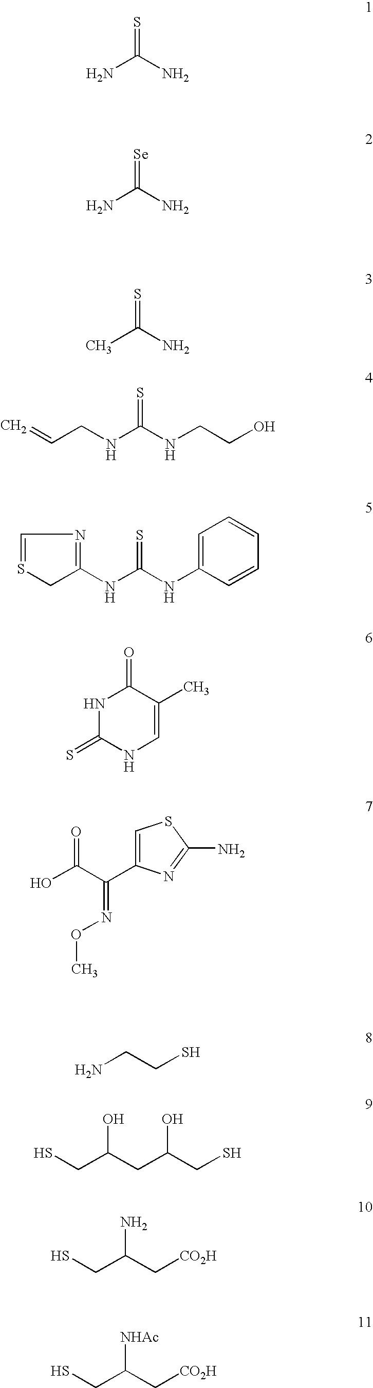 Figure US07118878-20061010-C00003