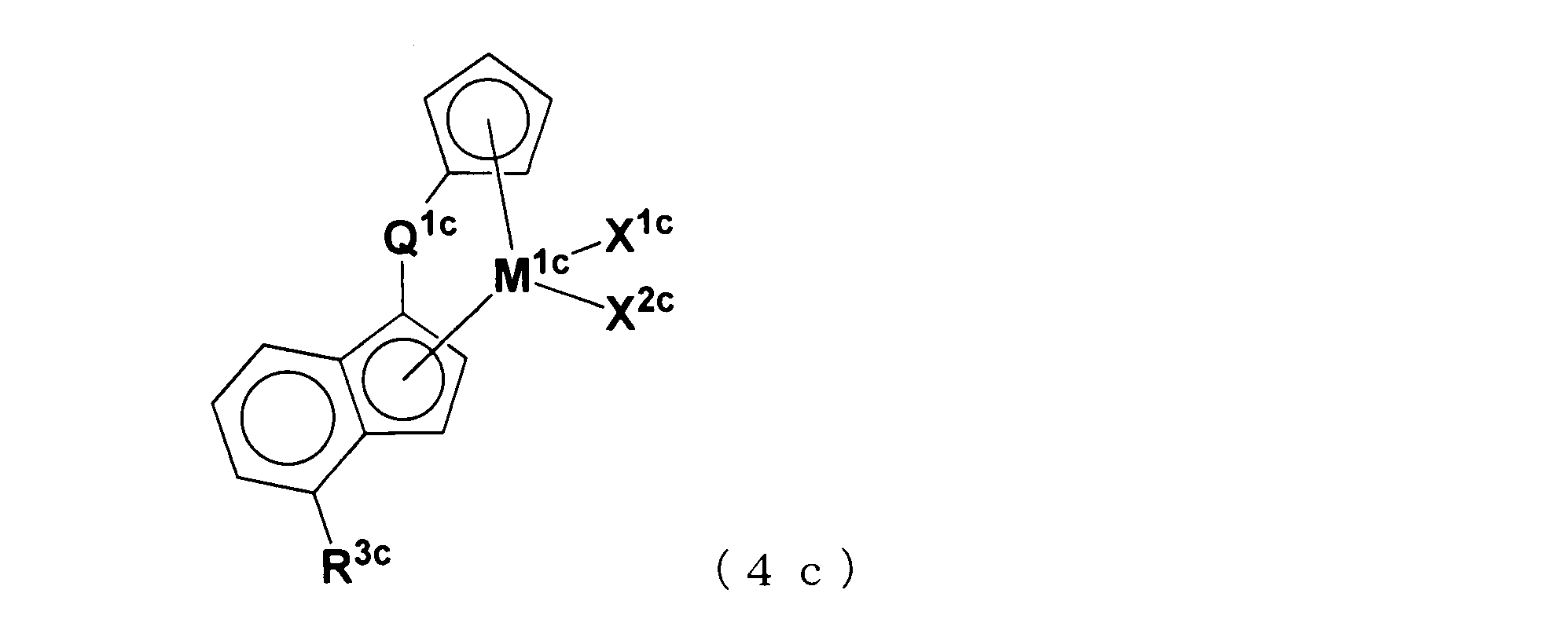 Figure JPOXMLDOC01-appb-C000069