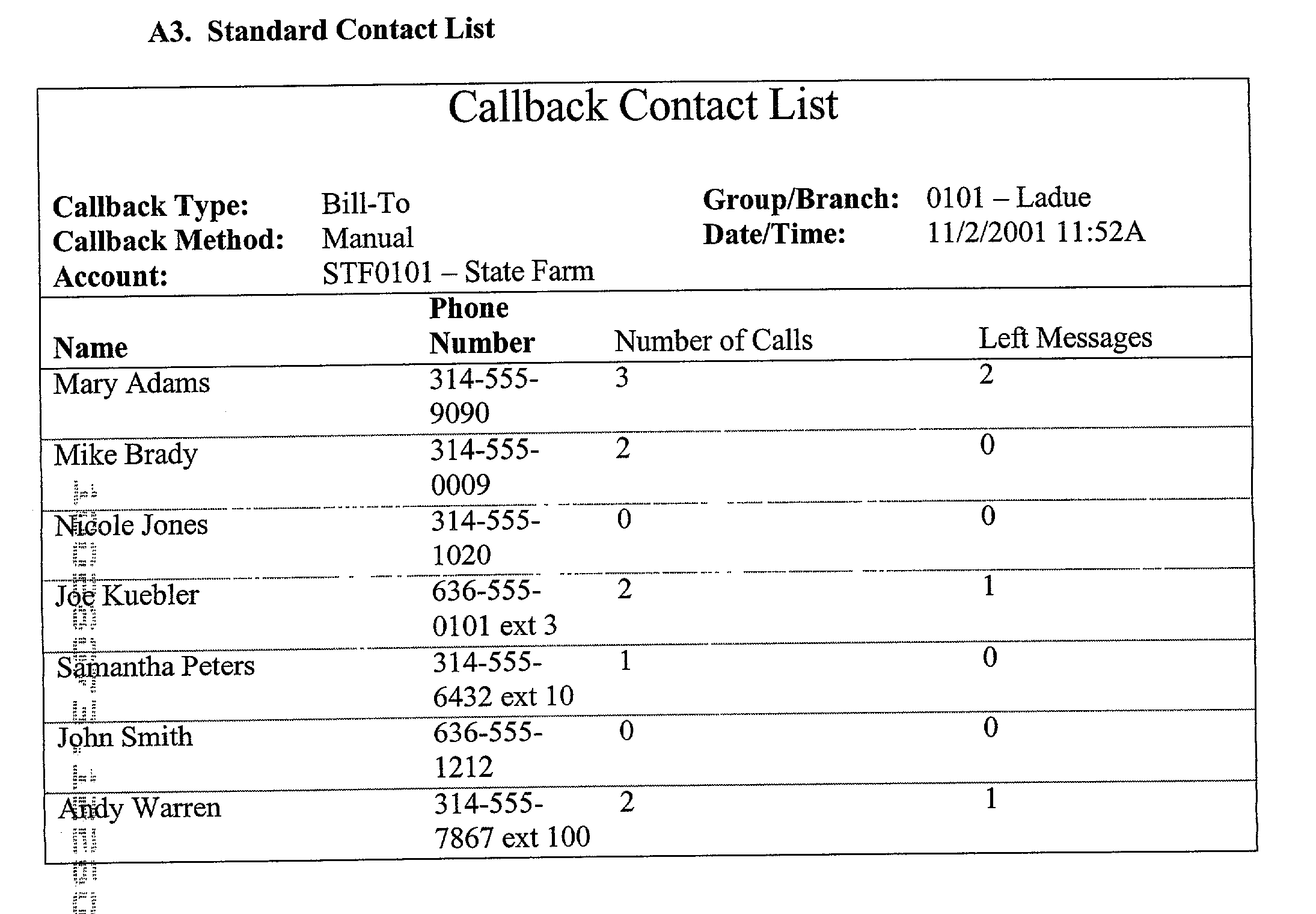 Figure US20030125992A1-20030703-P02103