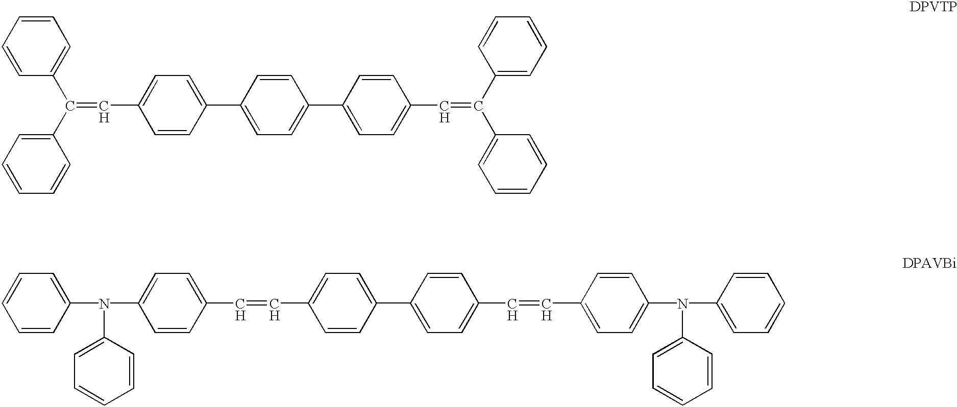Figure US06541129-20030401-C00064