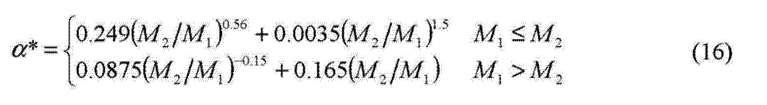 Figure CN102644574BC00038