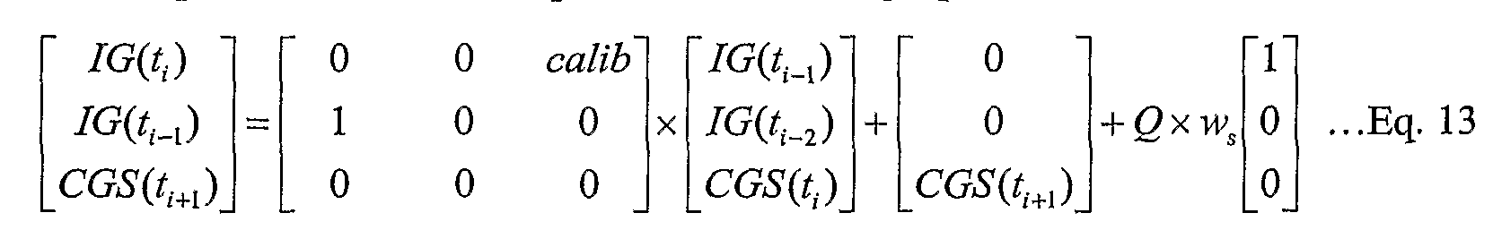 Figure imgf000015_0004