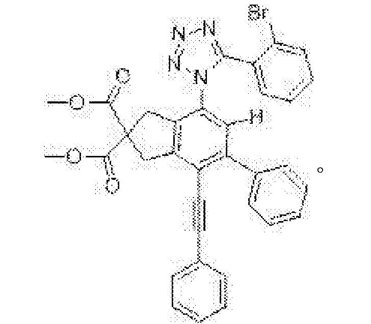 Figure CN104447599BC00021