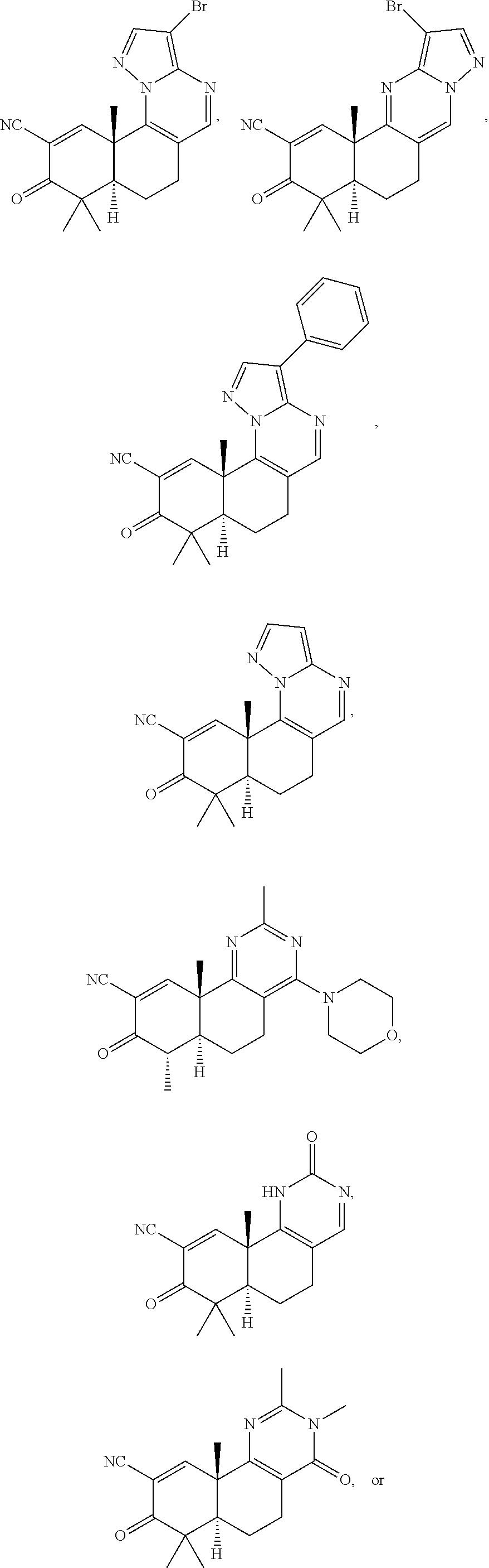 Figure US09174941-20151103-C00031