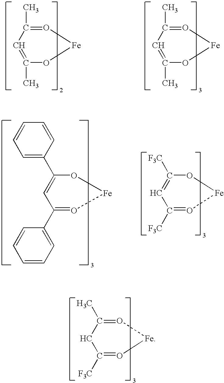 Figure US20090035673A1-20090205-C00004