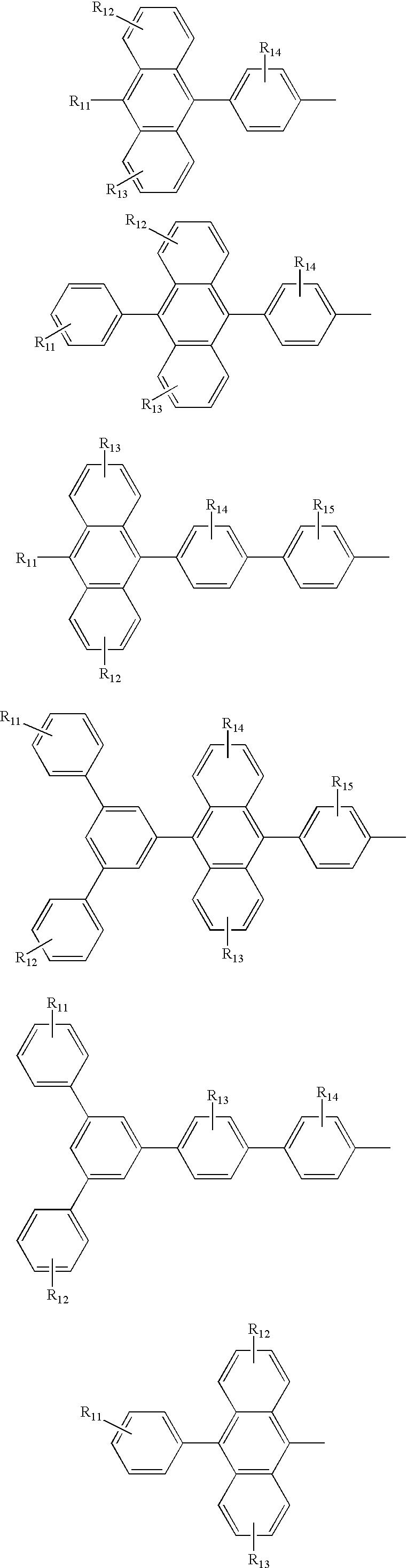 Figure US06562485-20030513-C00004