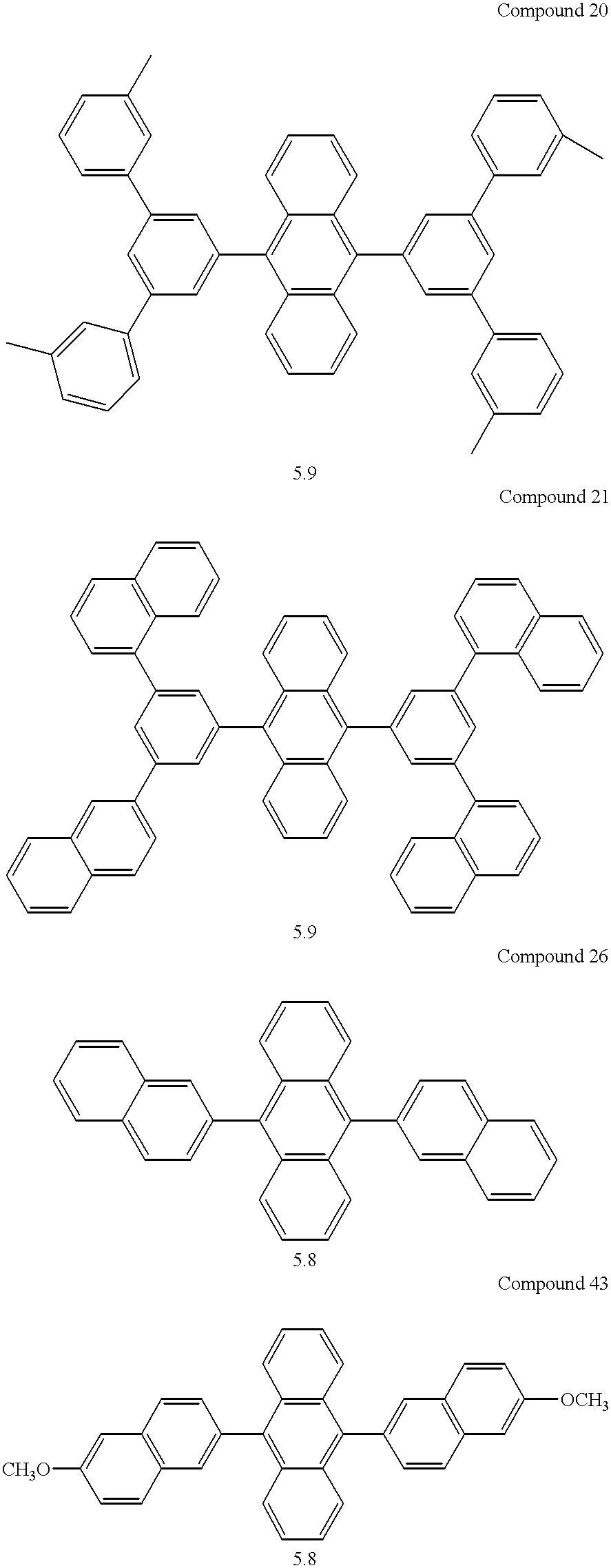 Figure US06465115-20021015-C00025