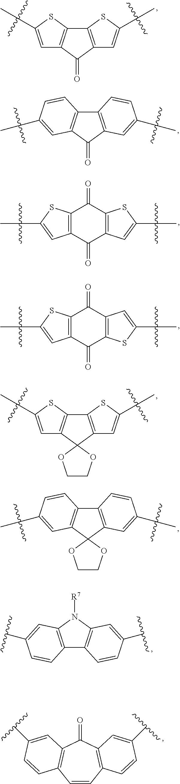 Figure US08329855-20121211-C00081