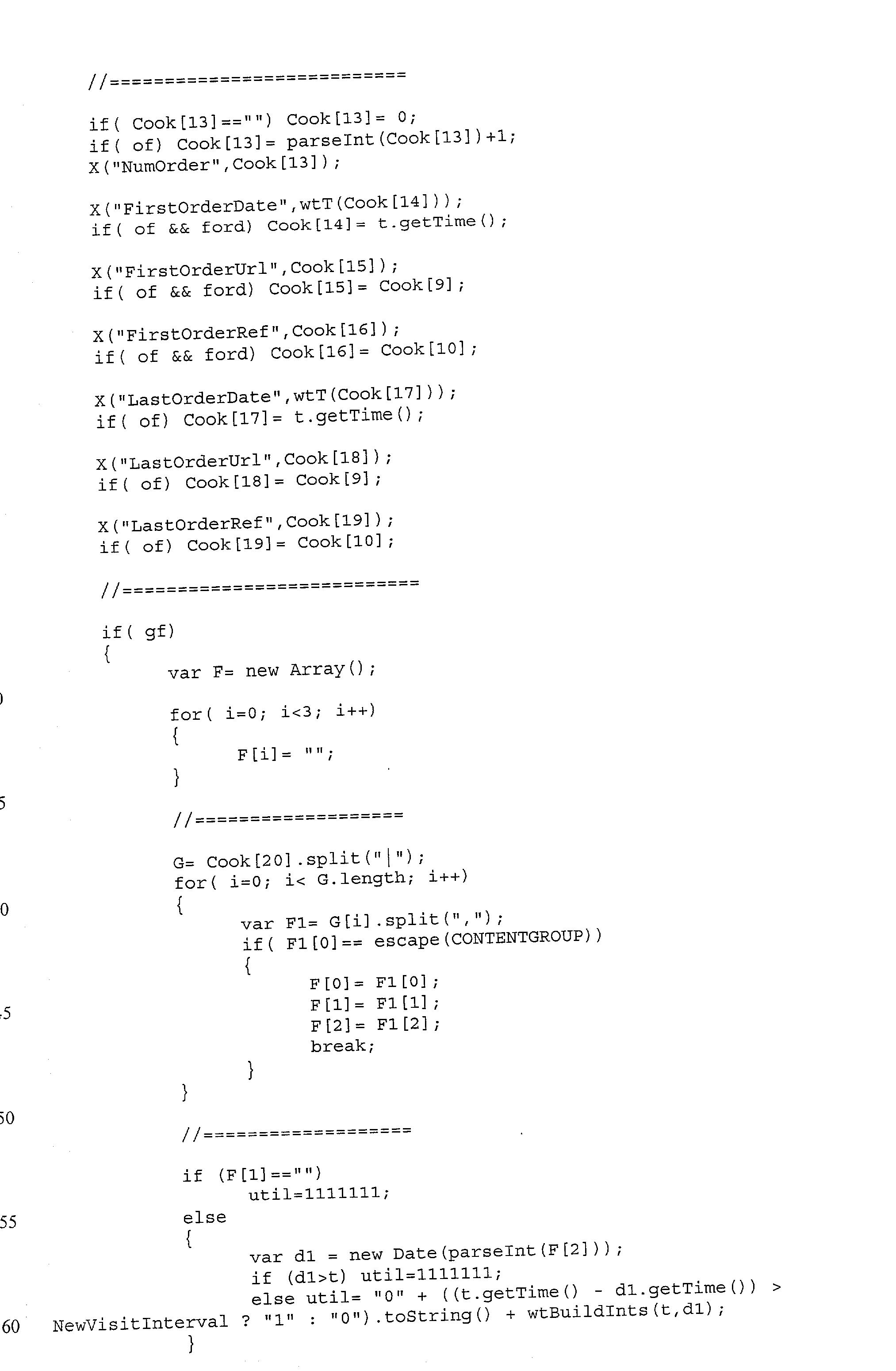 Figure US20040015580A1-20040122-P00005