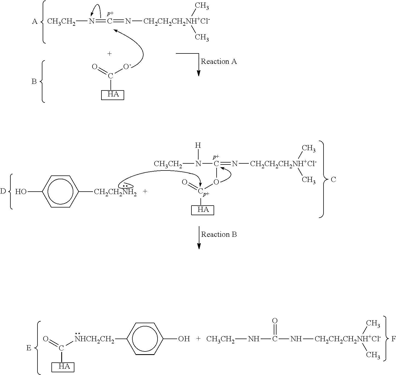 Figure US08138265-20120320-C00007