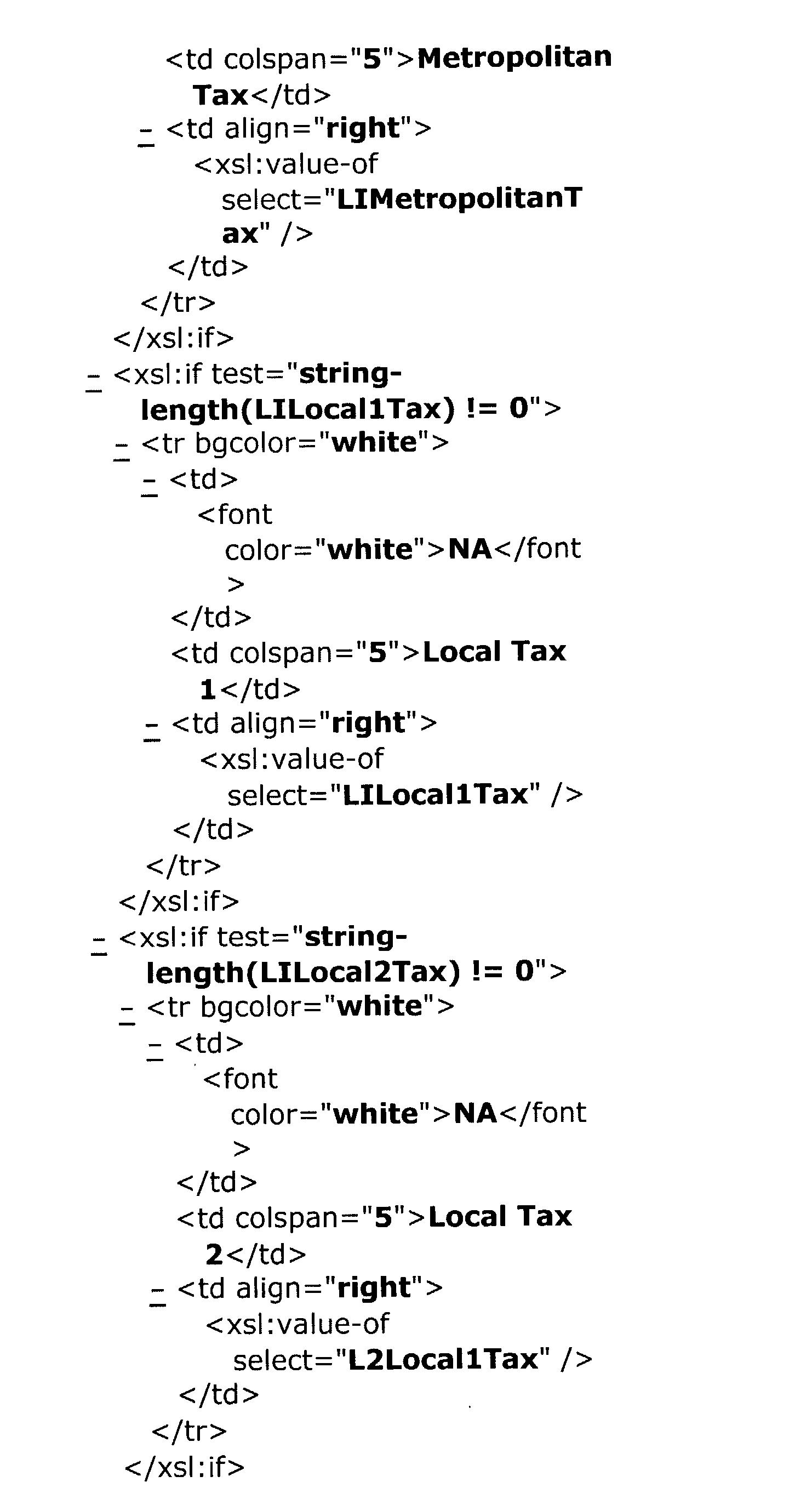 Figure US20040034578A1-20040219-P00029