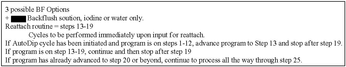 Figure US08770146-20140708-C00002