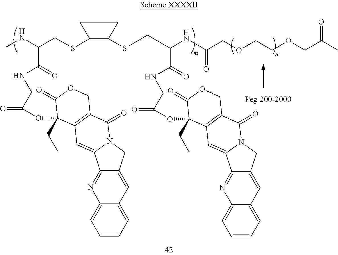 Figure US08110179-20120207-C00066