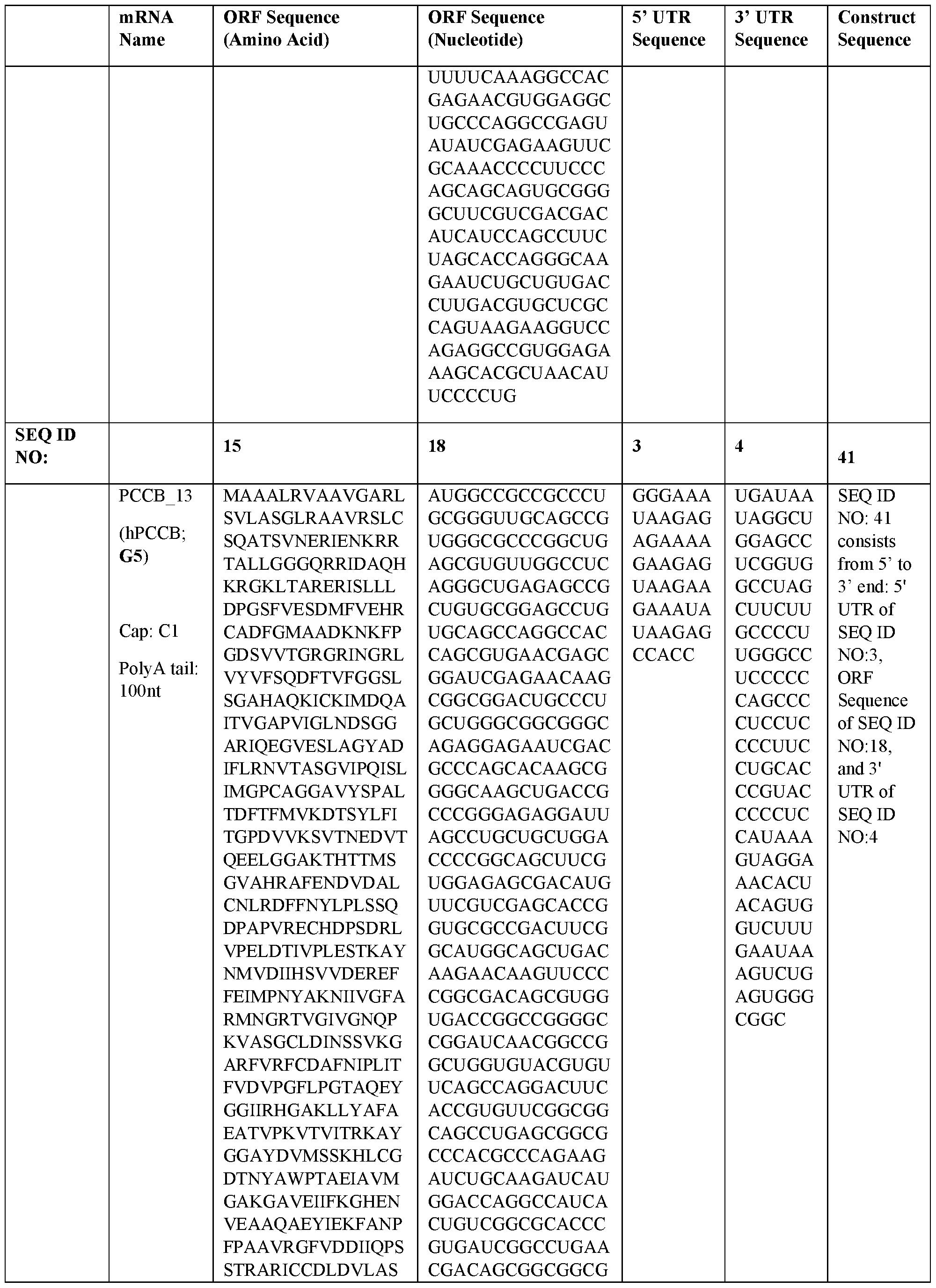Figure imgf000317_0001