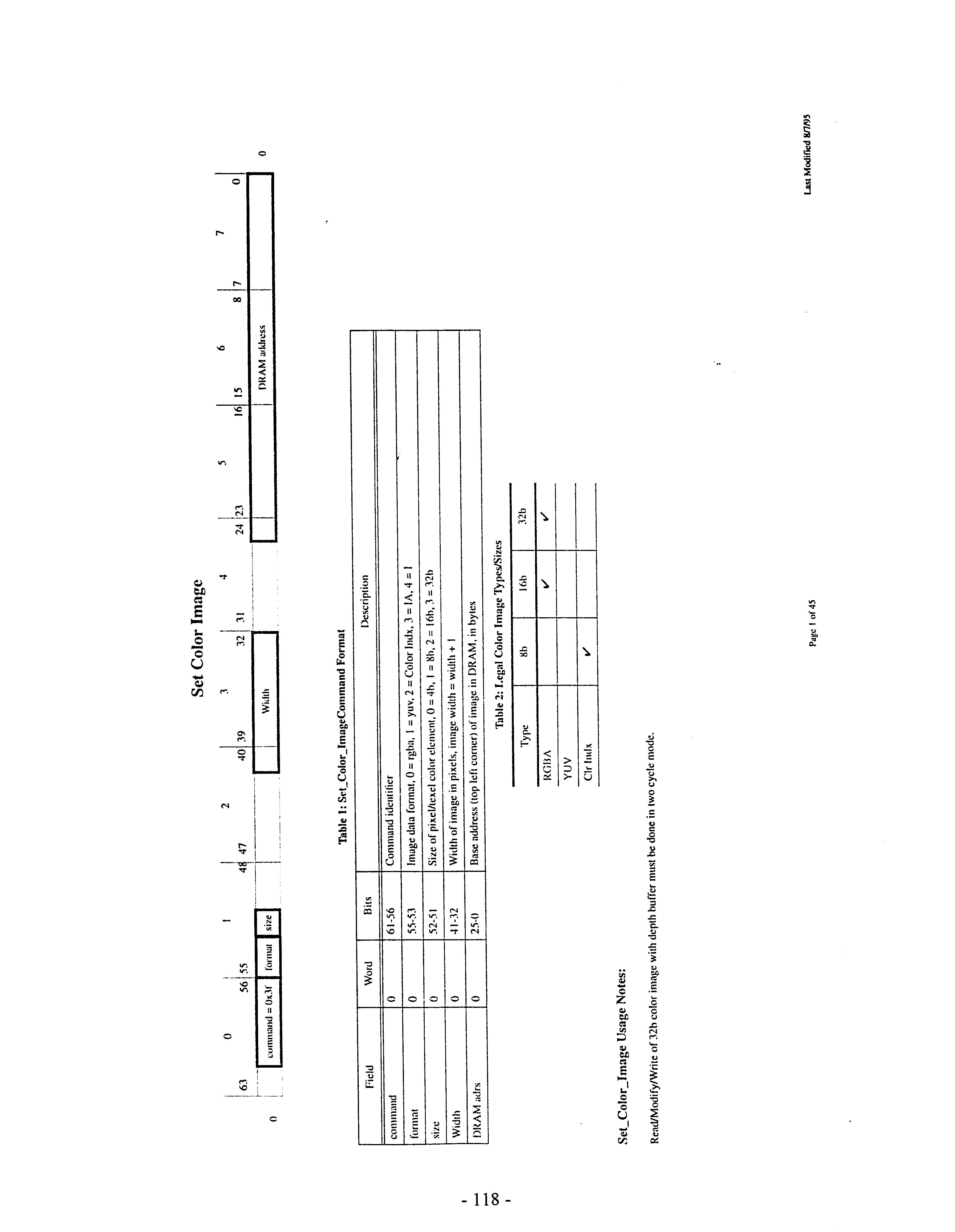 Figure US06331856-20011218-P00003