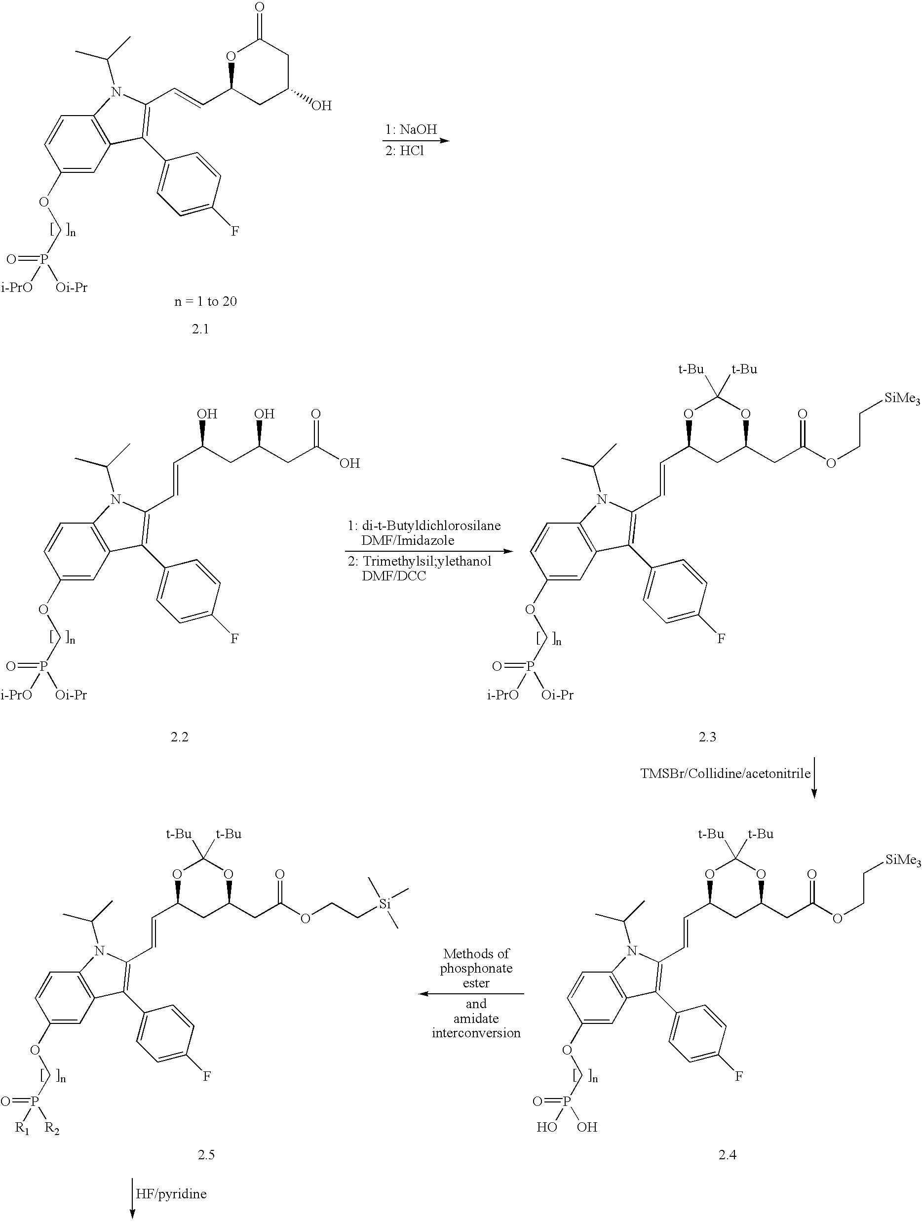 Figure US07407965-20080805-C00141