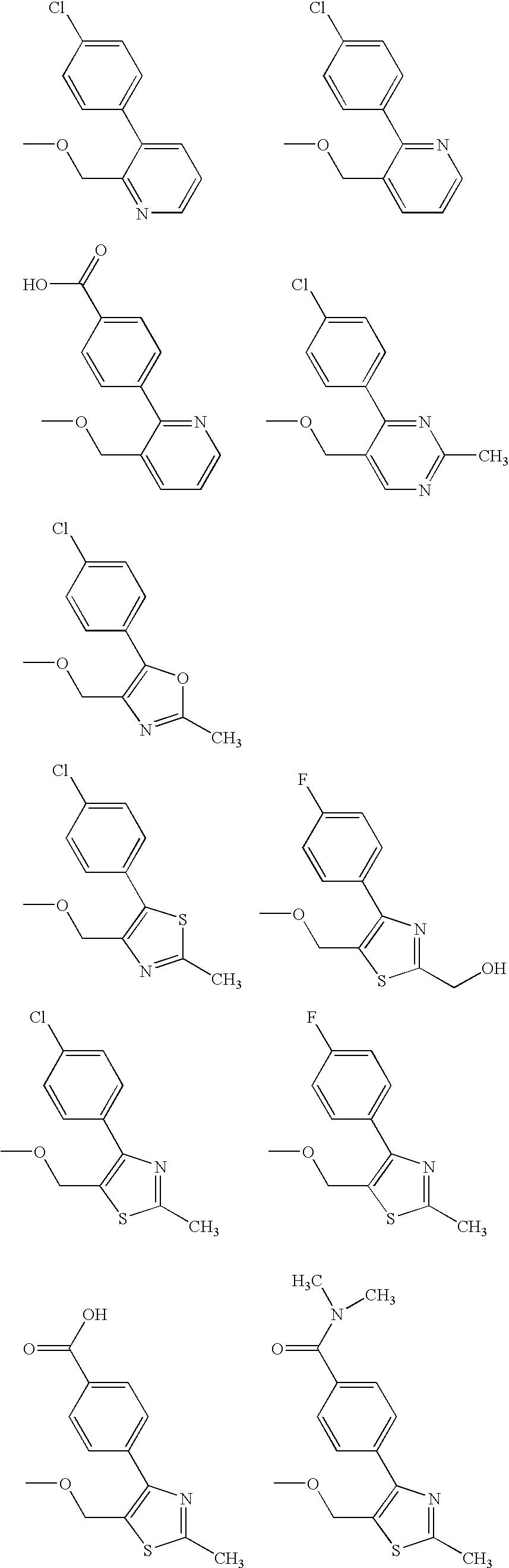 Figure US20070049593A1-20070301-C00236