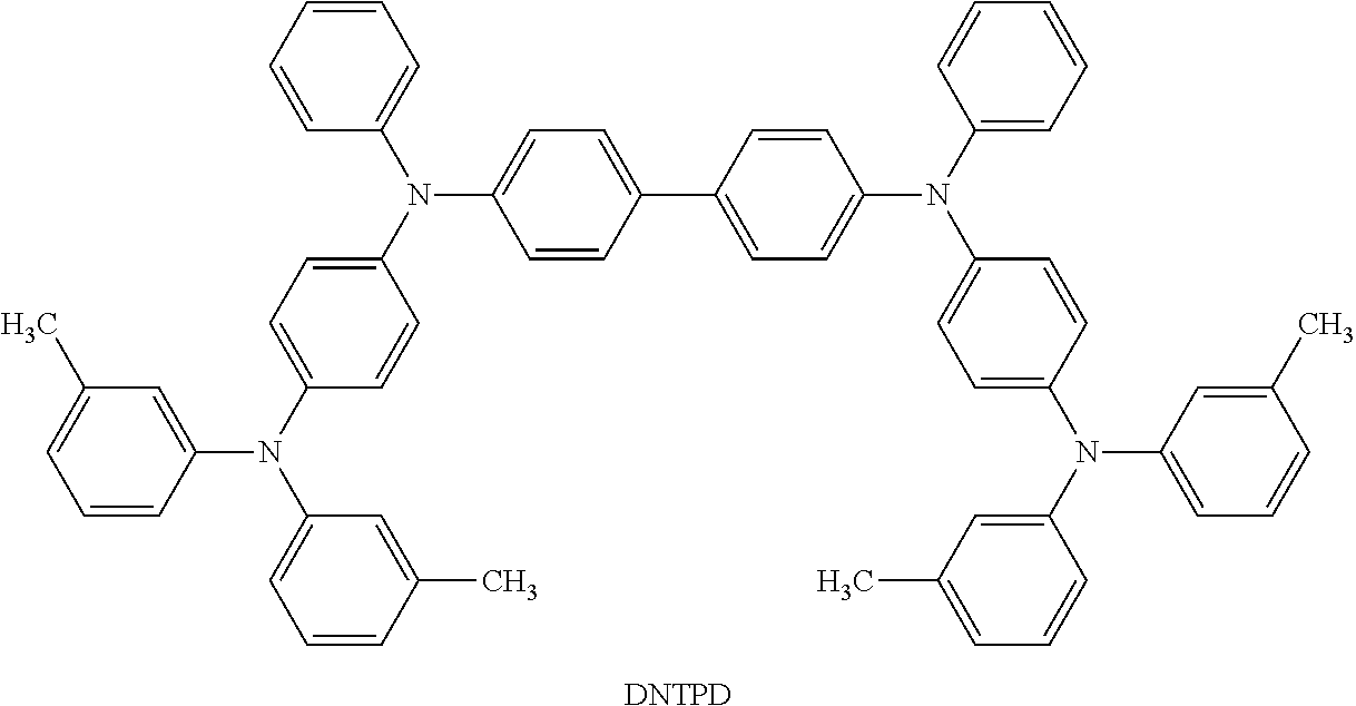 Figure US08624234-20140107-C00002