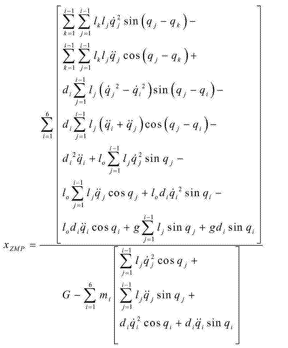 Figure CN104613963BD00111