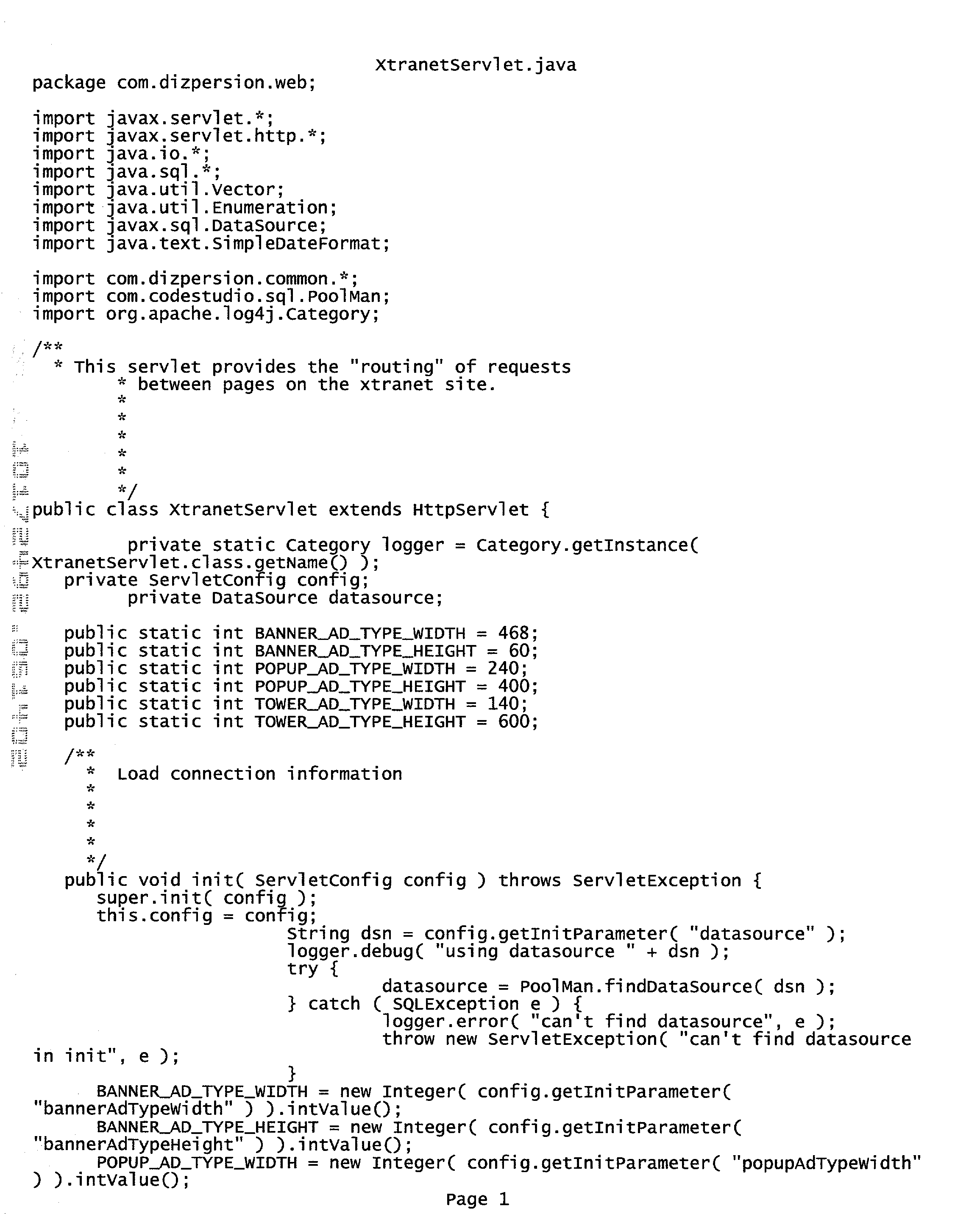 Figure US20030023489A1-20030130-P00046