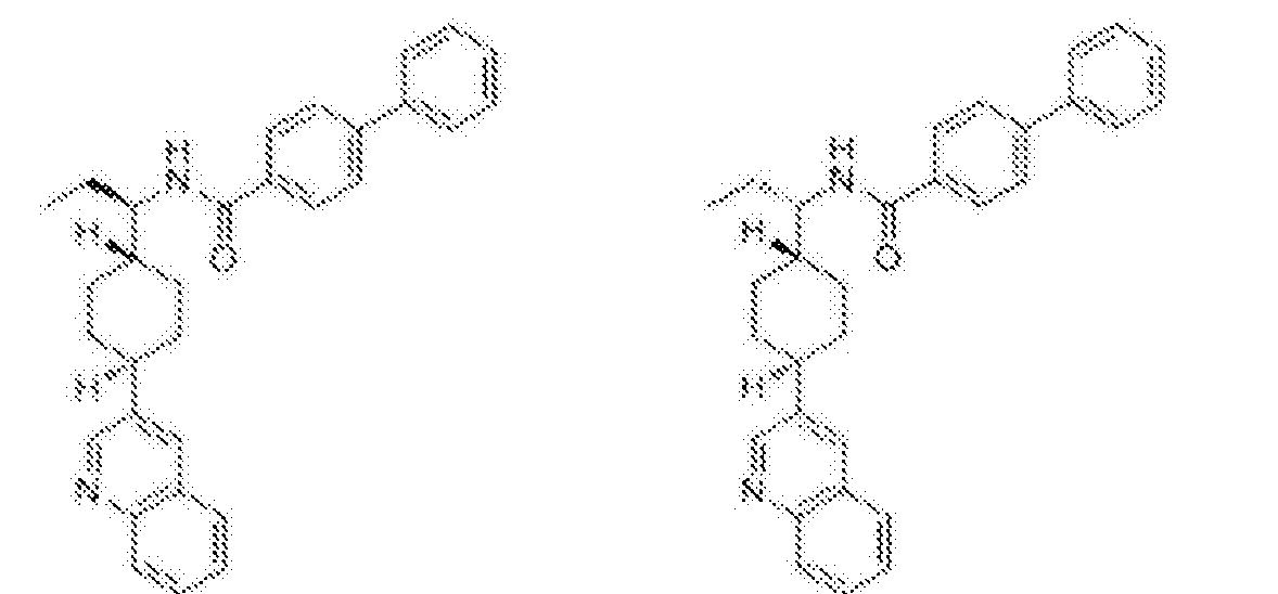 Figure CN106999450AD01182