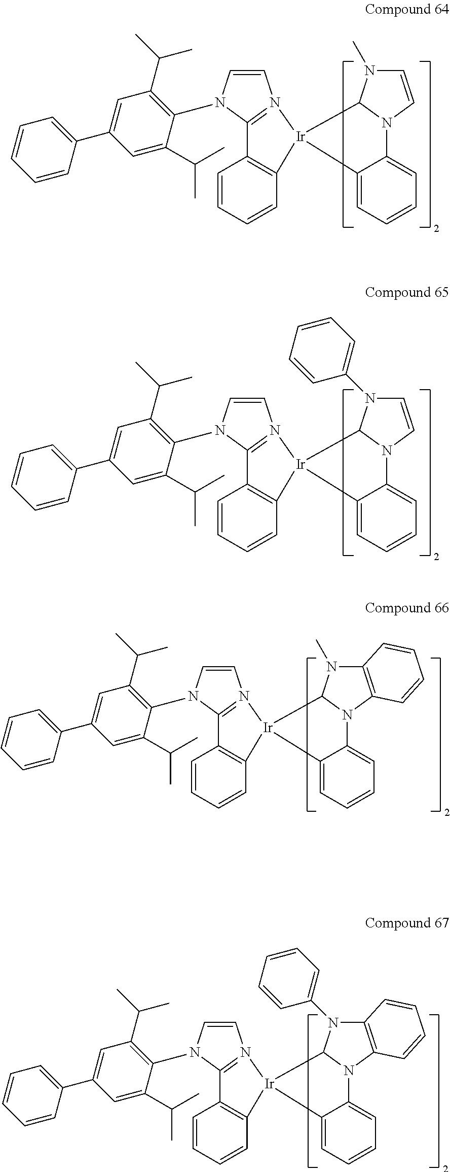 Figure US08586204-20131119-C00028