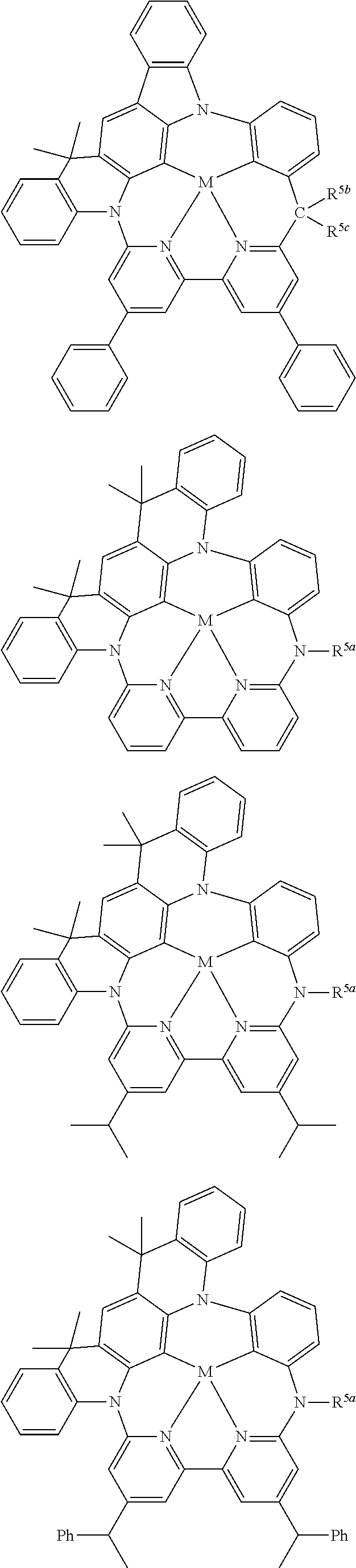Figure US10158091-20181218-C00216
