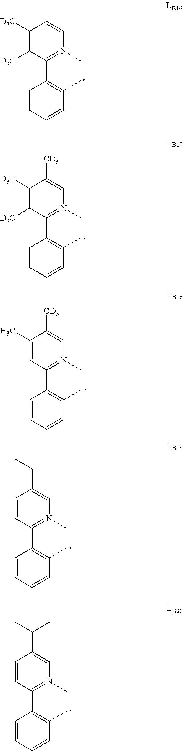 Figure US09691993-20170627-C00049