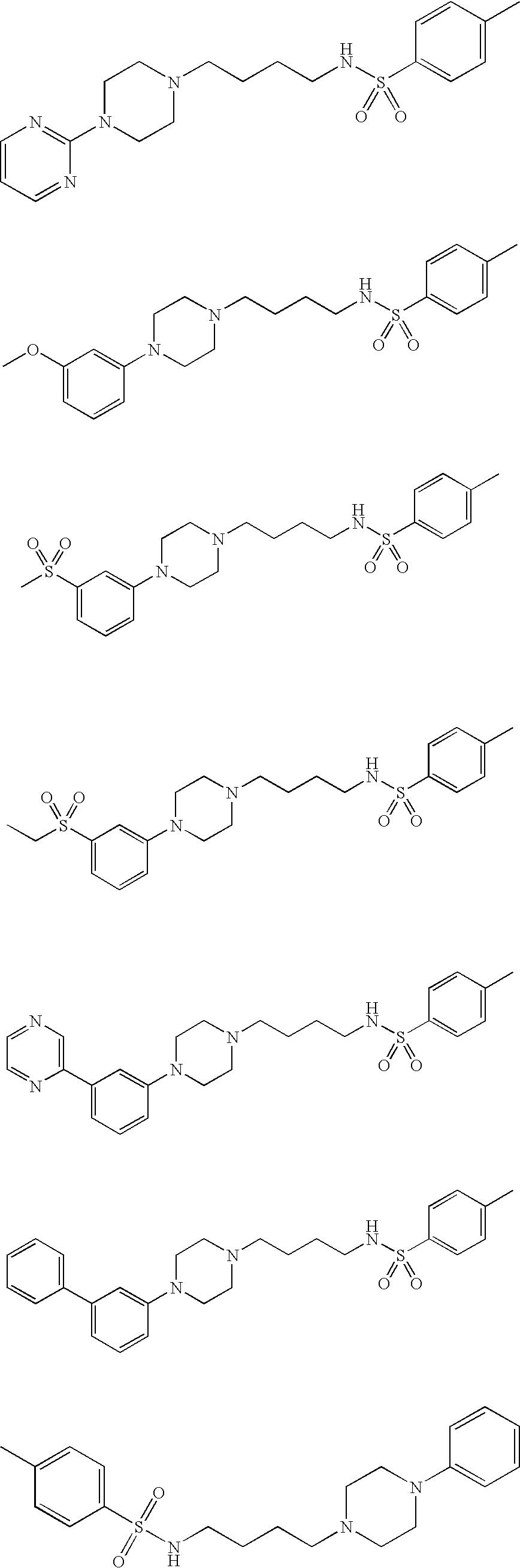 Figure US20100009983A1-20100114-C00131