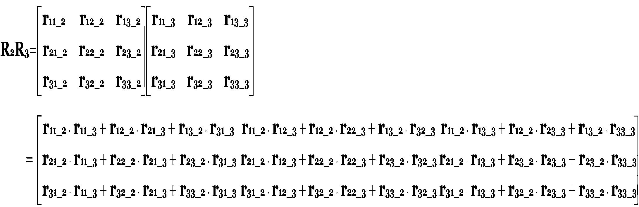 Figure 112013046336617-pat00032