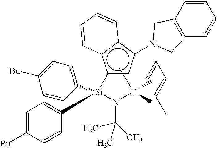 Figure US20030004286A1-20030102-C00014