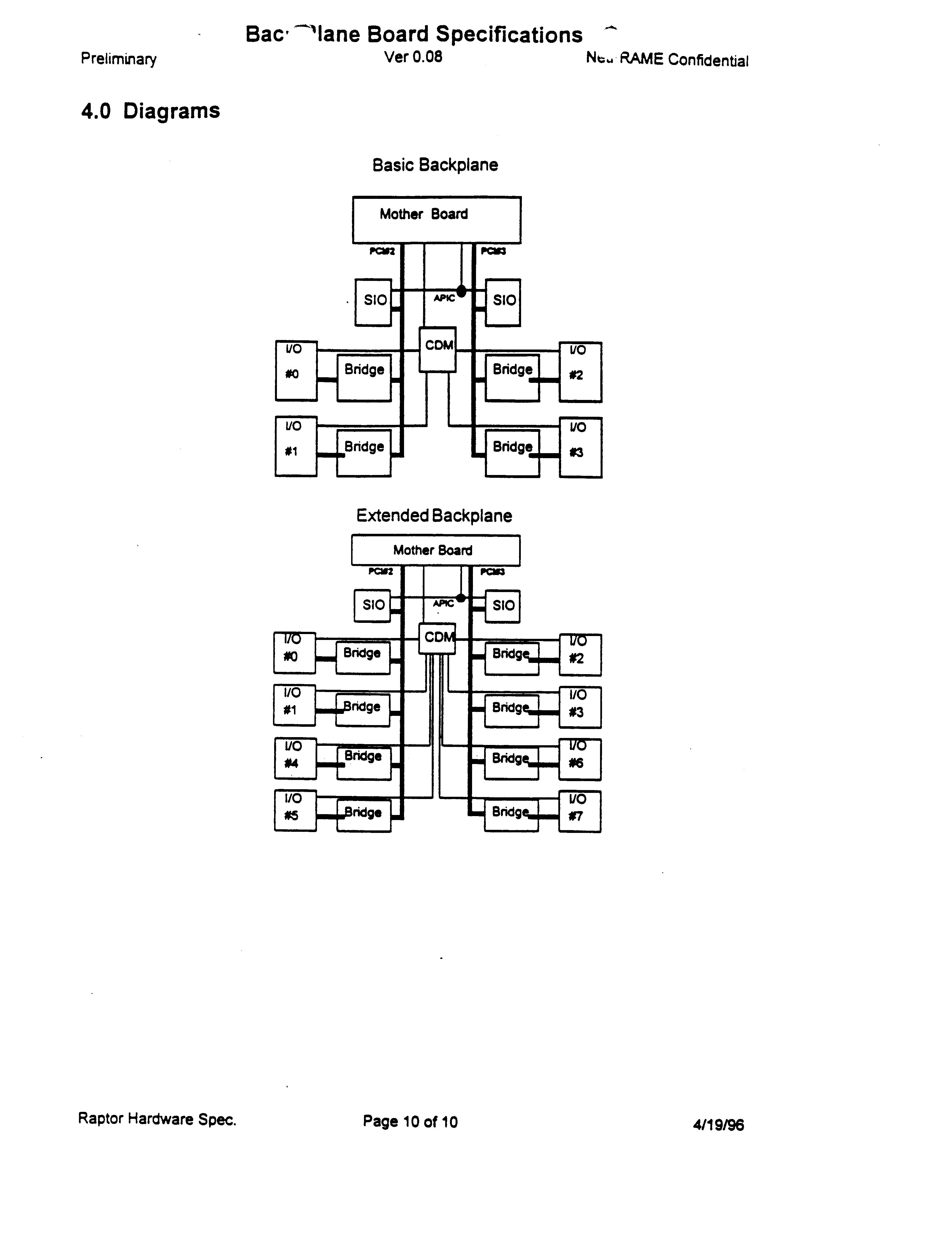 Figure US06195717-20010227-P00036