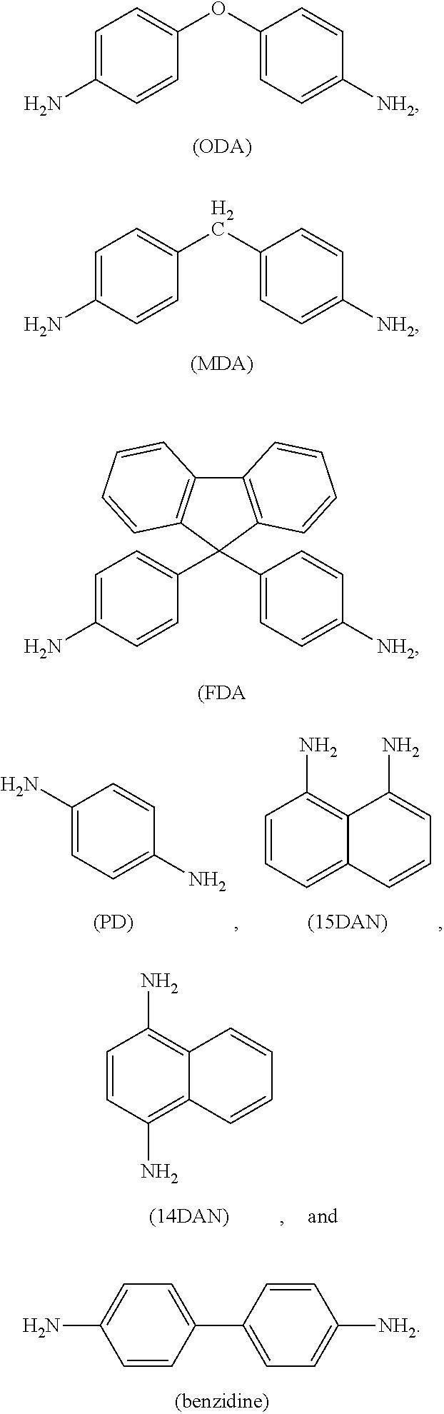Figure US09599560-20170321-C00010
