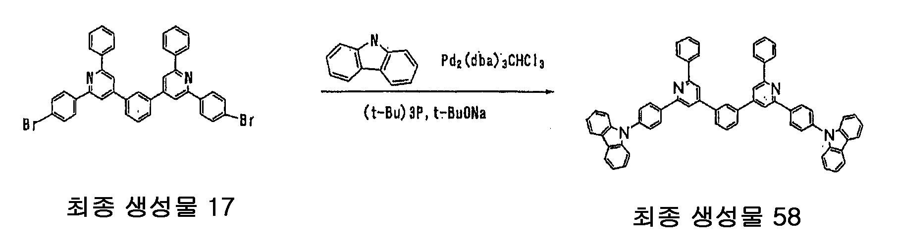 Figure 112010002231902-pat00146