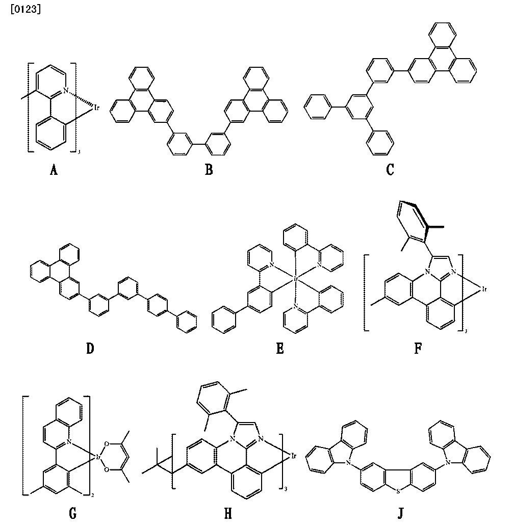 Figure CN104835914AD00121
