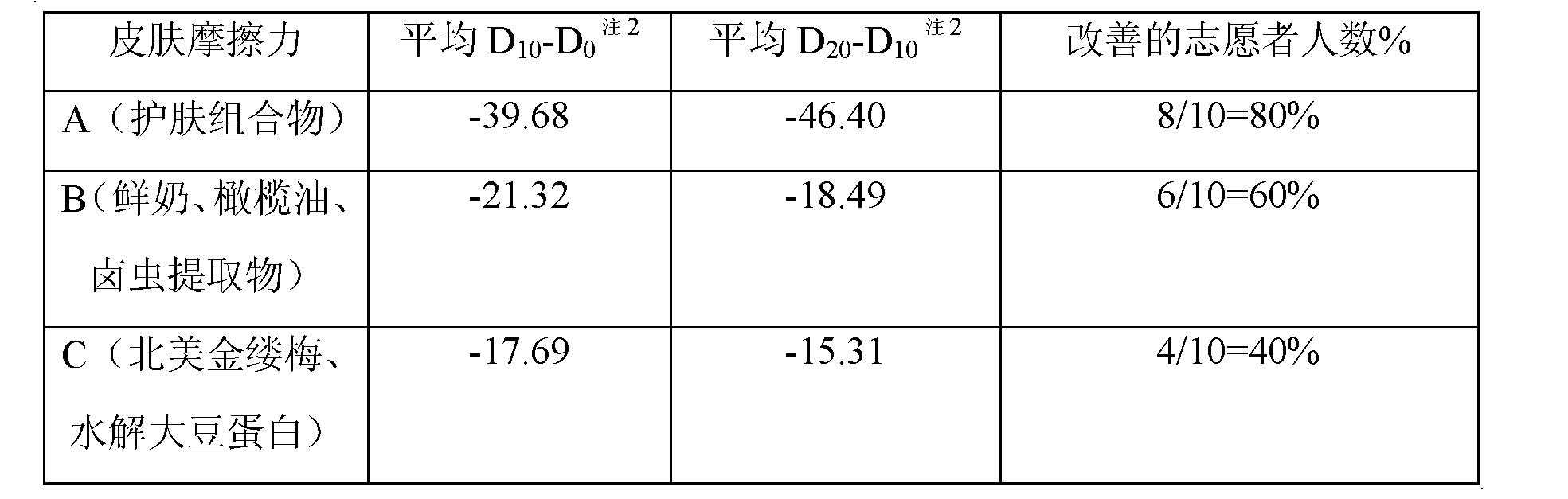 Figure CN102406581AD00112