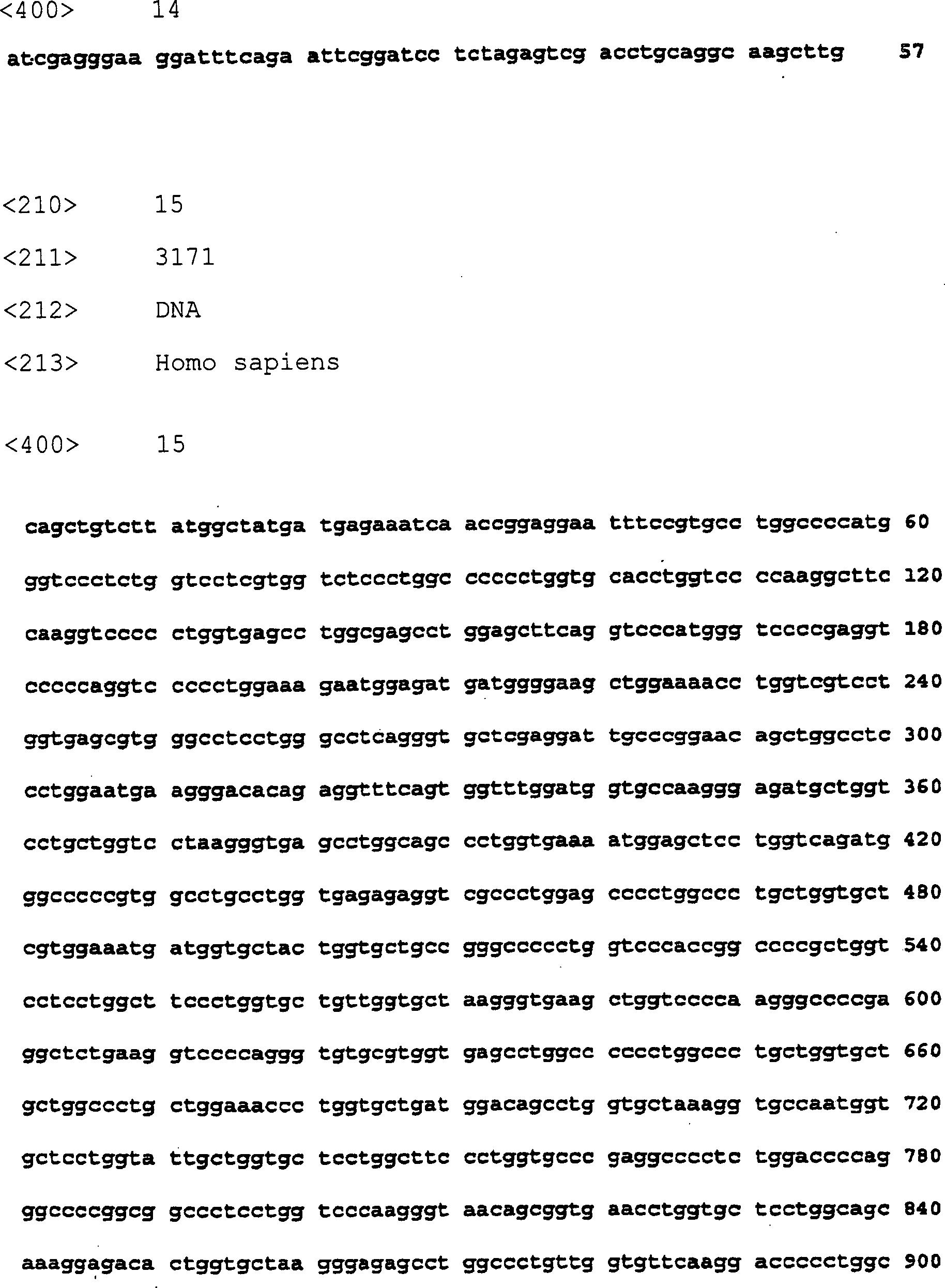Figure 02820001