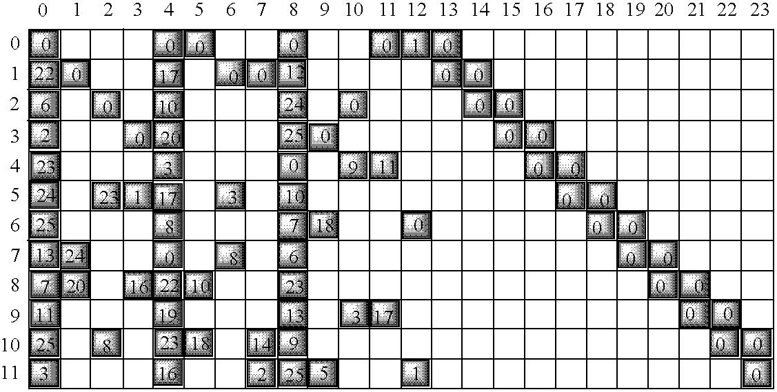 Figure US07814393-20101012-C00012