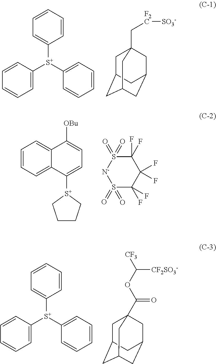 Figure US09477149-20161025-C00056
