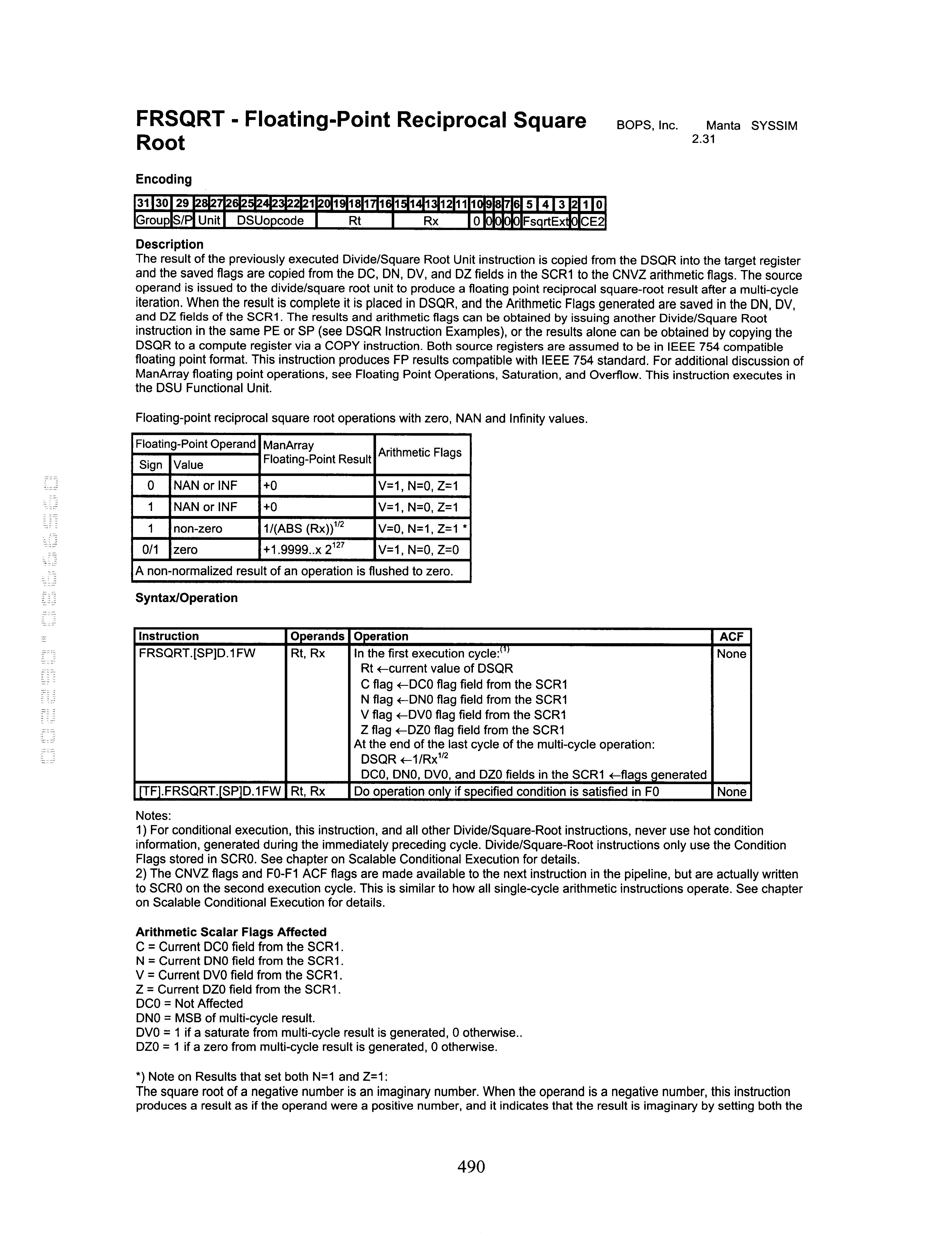 Figure US06748517-20040608-P00473