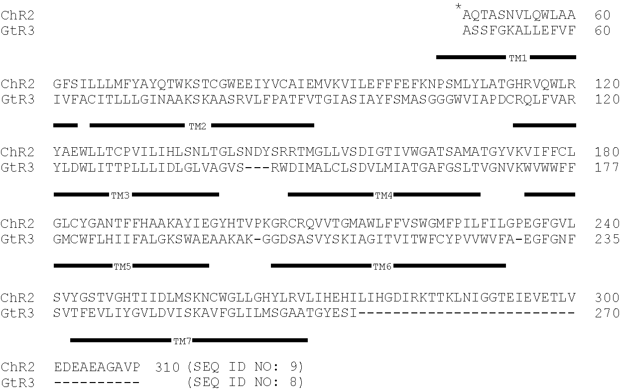 Figure US09079940-20150714-C00001