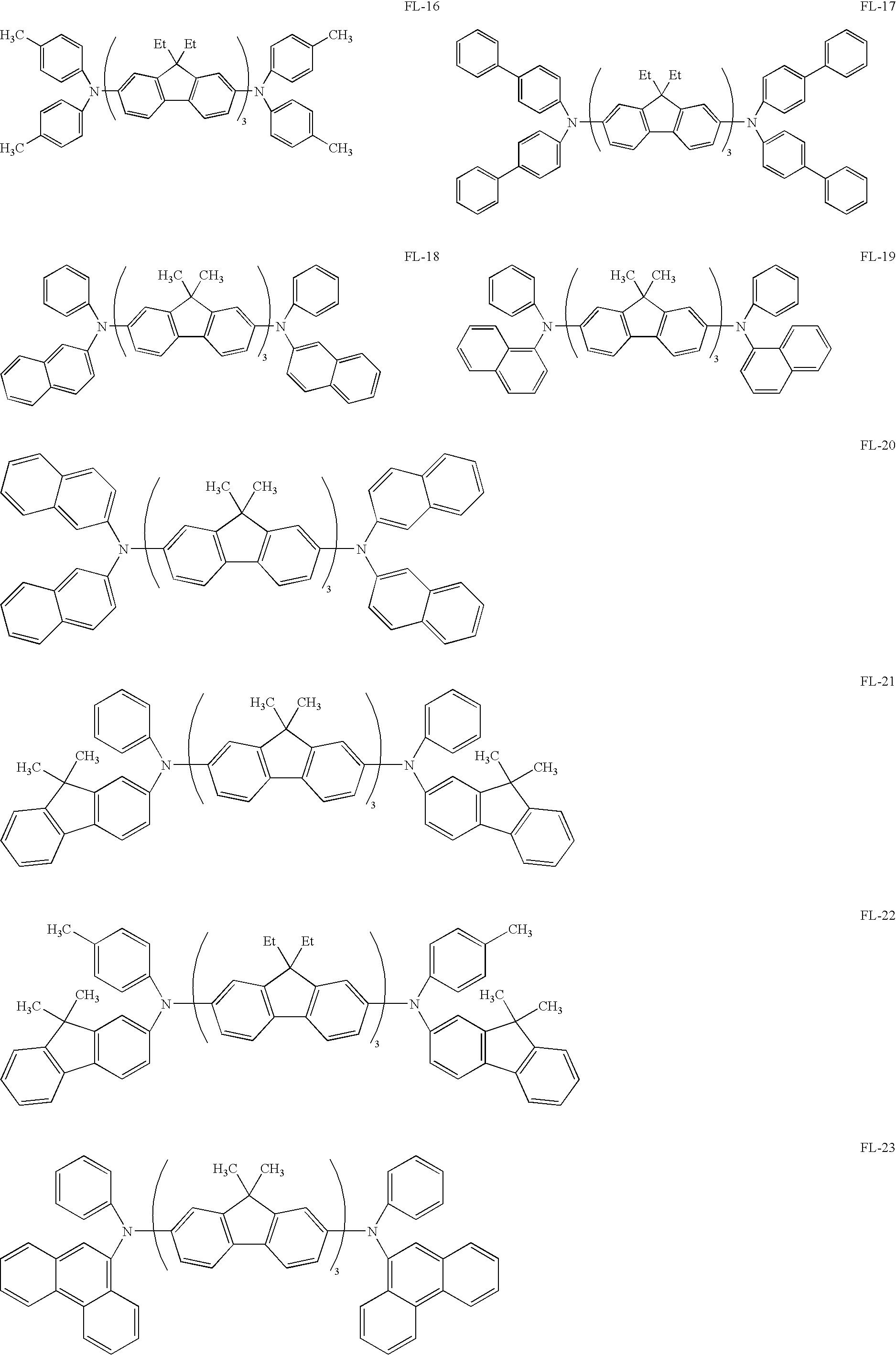 Figure US20060134425A1-20060622-C00016