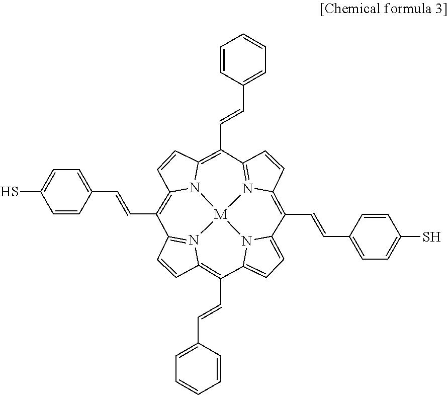 Figure US08372650-20130212-C00003