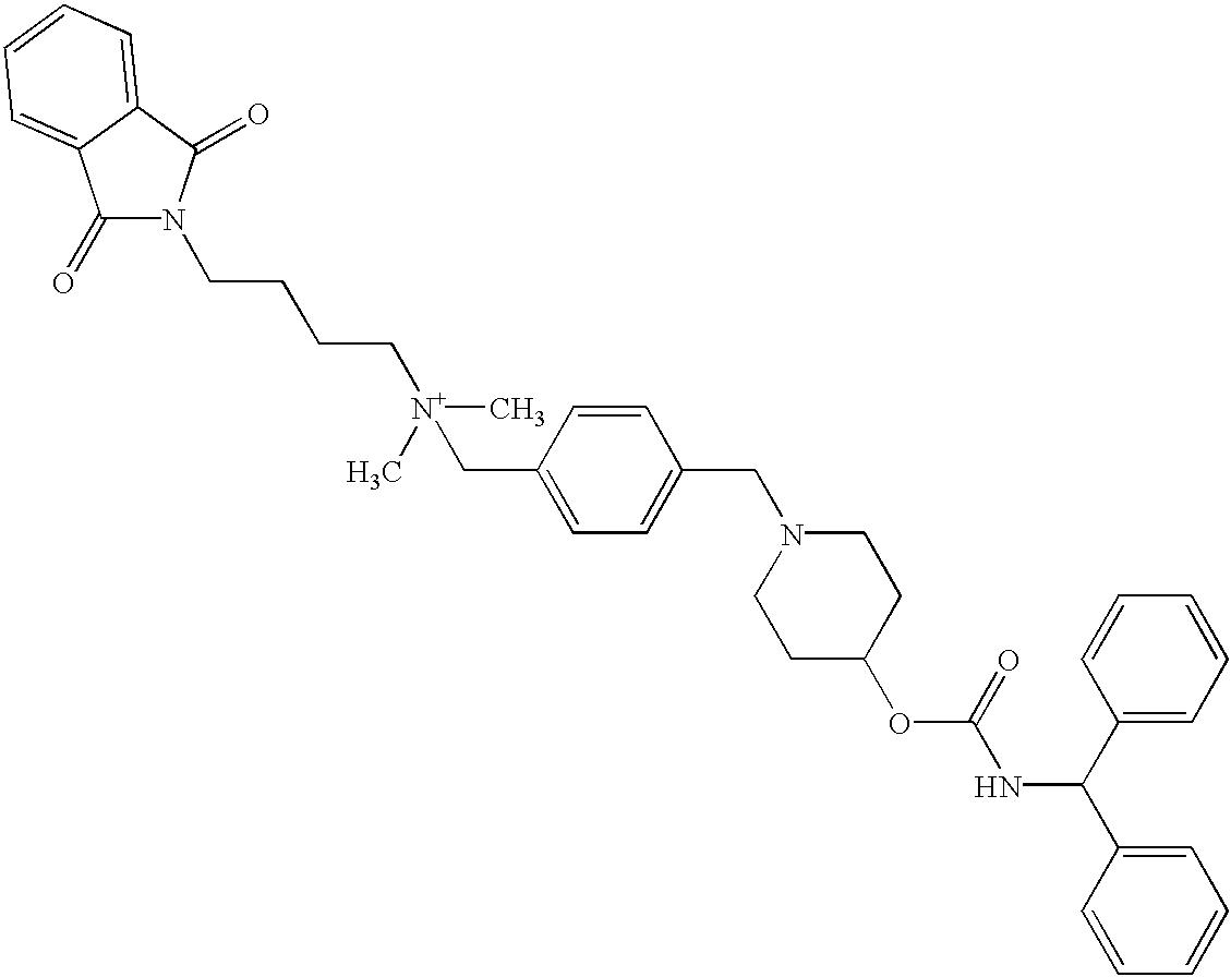 Figure US06693202-20040217-C00235
