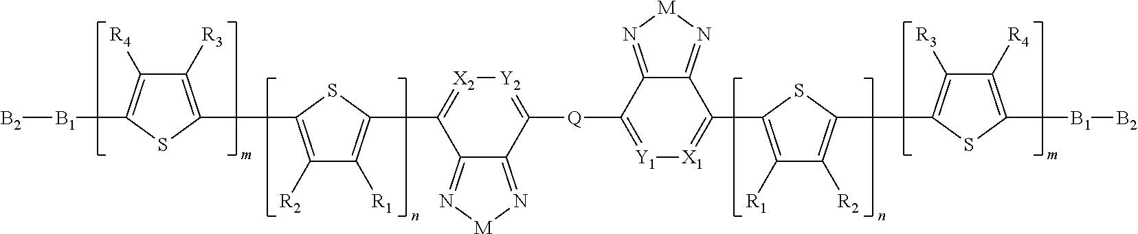 Figure US09865821-20180109-C00138